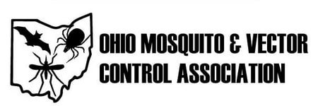 Ohio Mosquito and Vector Control Association